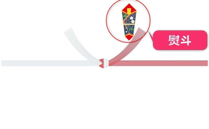 熨斗の意味はアワビの代用